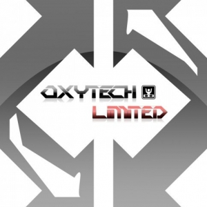 Oxytech Limited demo submission