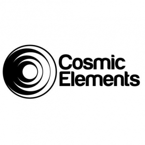 Cosmic Elements demo submission