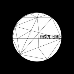 Physical Techno Recordings demo submission