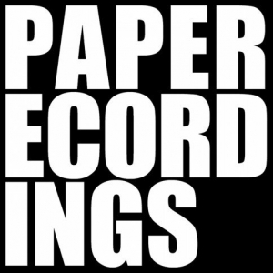 Paper Recordings demo submission