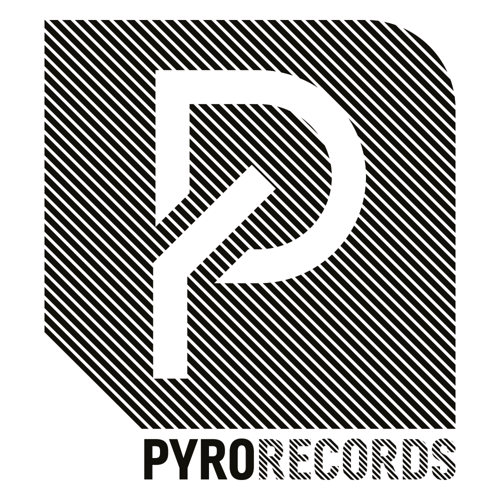 Pyro Records demo submission