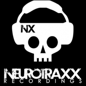 Neurotraxx Recordings demo submission