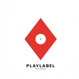 Play Label Records demo submission