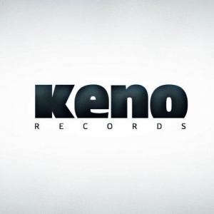Keno Records demo submission