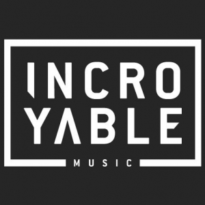 Incroyable Music demo submission