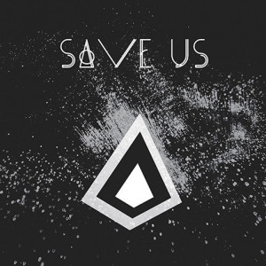 Save Us Records demo submission