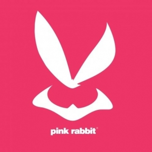Pink Rabbit demo submission