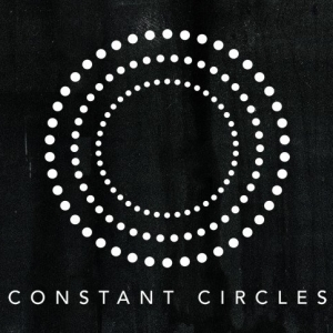 Constant Circles demo submission