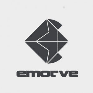 Emotive Sounds demo submission