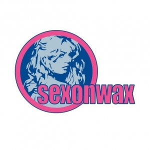 SexOnWax Recordings demo submission