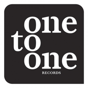 One To One Records demo submission