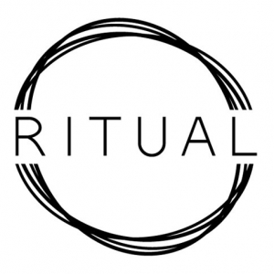 Ritual Records demo submission