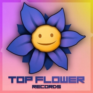 Top Flower Records demo submission