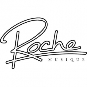 Roche Musique demo submission