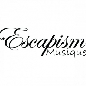 Escapism Musique demo submission