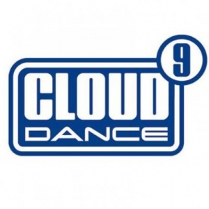 Cloud 9 Dance demo submission