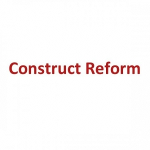 Construct Reform demo submission