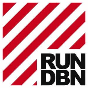 RUN DBN demo submission