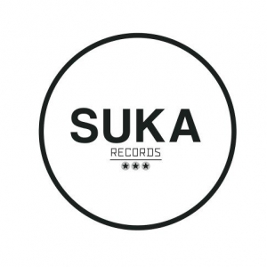 Suka Records demo submission