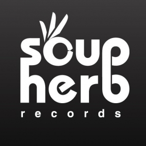Soupherb Records demo submission