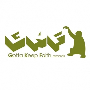Gotta Keep Faith demo submission