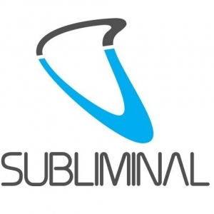 Subliminal Records demo submission