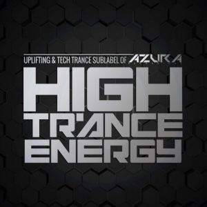 High Trance Energy demo submission