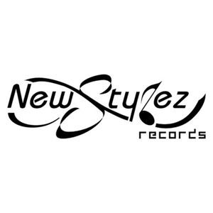 New Stylez Records demo submission