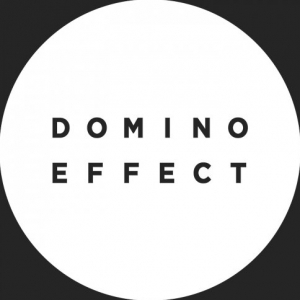 Domino Effect Records demo submission