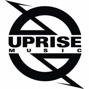 Uprise Music demo submission