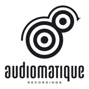 Audiomatique Recordings demo submission