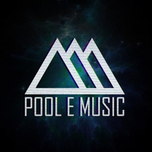 Pool E Music demo submission