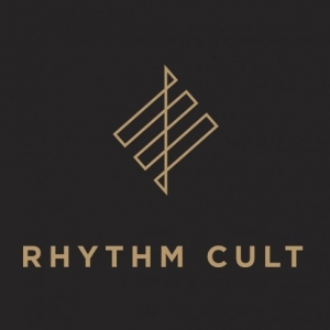 Rhythm Cult demo submission