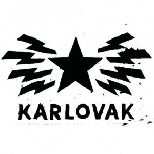 Karlovak demo submission