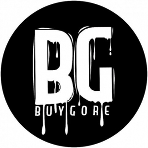 Buygore Records demo submission