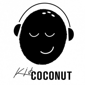 Kid Coconut demo submission