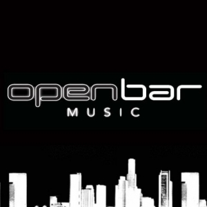 Open Bar Music demo submission