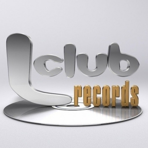Lukes Club Records demo submission