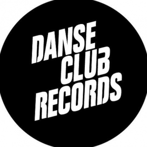 Danse Club Records demo submission