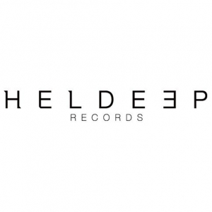 Heldeep Records demo submission