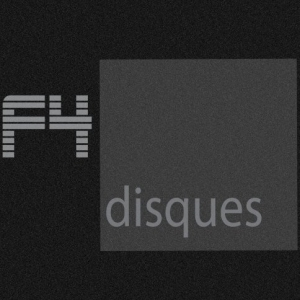 F4 Disques demo submission