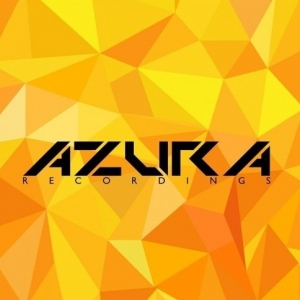 Azura Recordings demo submission