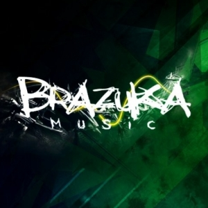 Brazuka Music demo submission