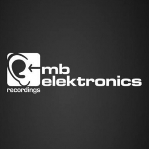 MB Elektronics demo submission