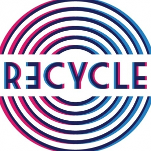 Recycle Limited demo submission