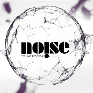 Noise Techno Records demo submission