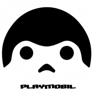 Playmobil demo submission