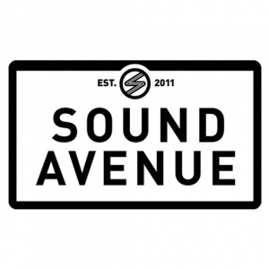 Sound Avenue demo submission