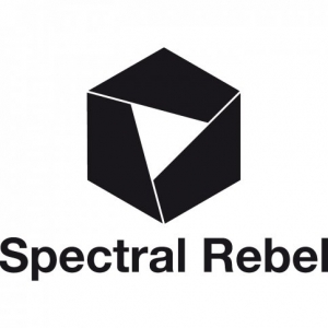 Spectral Rebel demo submission