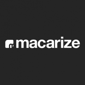 Macarize demo submission